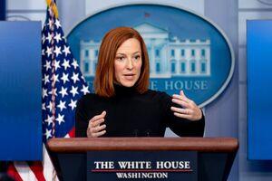 سکوت جانبدارانه آمریکا درباره خرابکاری تروریستی در سایت نطنز