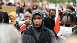 بحران کرونا و افزایش آمار بیکاران سیاهپوست در انگلیس