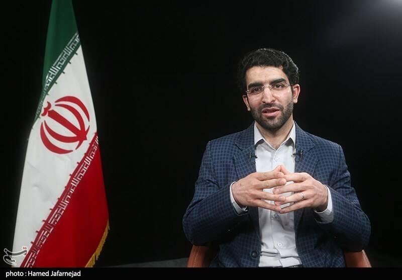 تحریم ها علیه جمهوری اسلامی ایران ,