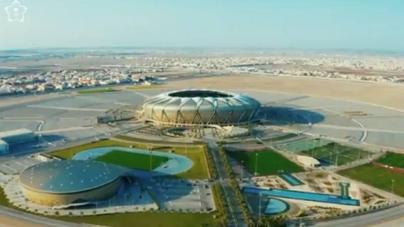 شیطنت سعودیها در غفلت AFC با تغییر ورزشگاه/دلیل تعجب استقلالیها مشخص شد+عکس