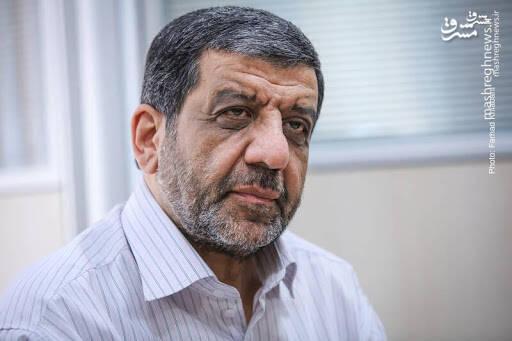 وقتی احمدی نژاد با فائزه هاشمی به نقطه مشترک میرسد/ حتی اصلاحطلبان هم از رئیسی حمایت خواهند کرد