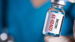 واکسن های کووید ۱۹ چین خیلی موثر نیستند