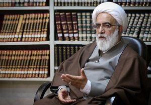 آیت الله شبزندهدار: شهادت میدهم اعضای شورای نگهبان سر سوزنی اهل اجحاف نیستند