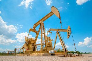 جهش ۴ درصدی قیمت نفت خام
