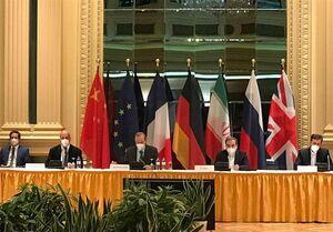 سخنگوی اتحادیه اروپا: مذاکرات وین تحت تاثیر اتفاقات اخیر آسان نخواهد بود