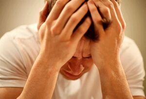ضرورت چاره اندیشی برای فرسودگی روانی در دوران کرونا