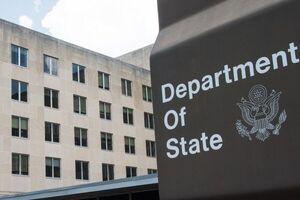 آمریکا ۱۰ دیپلمات روس را از واشنگتن اخراج کرد