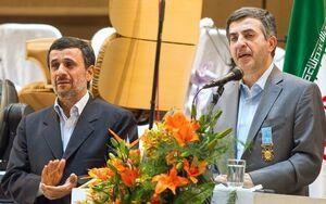 احمدینژاد و یارانش چگونه دولت نهم و دهم را به انحراف کشاندند؟