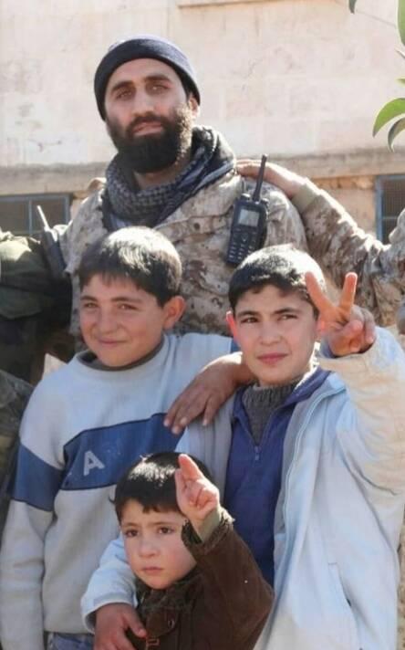 آرزوی دقیقه نودی یک شهید برای پدرش+عکس