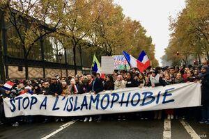 چرخش اروپا به سمت تشدید اسلام هراسی و تبعیض نژادی
