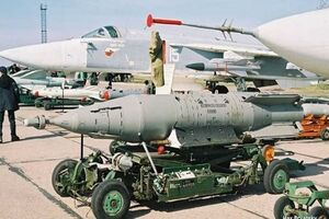 ادامه پشتیبانی تسلیحاتی آمریکا از عربستان