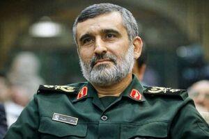 ارتش جمهوری اسلامی ایران در حقیقت یک پدیده جدید است