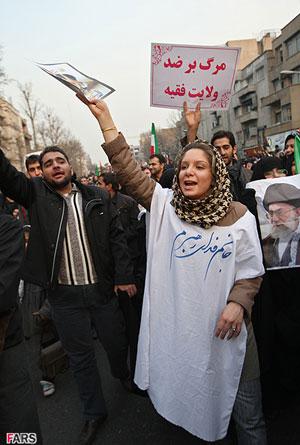 پشت پرده عملیات روانی محمد خاتمی در انتخابات/ چرا اصلاح طلبان سالهای ۹۲ و ۹۶ با انتخابات قهر نکردند؟