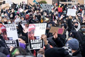 چرایی گسترش اعتراضات ضد نژادپرستی در آمریکا