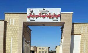ساخت ۳۰ مدرسه برکت سردار شهیدسلیمانی در مناطق محروم