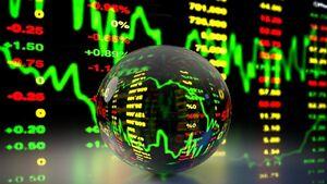علت افزایش ناگهانی قیمت صنایع کامودیتی چیست؟