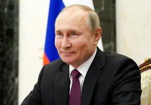 اولتیماتوم پوتین به دولت روسیه برای کنترل قیمتها