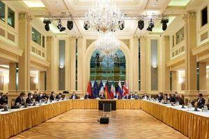 کمیسیون مشترک برجام برگزار میشود
