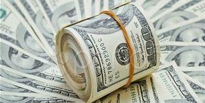 دلار برای دومین هفته قرمزپوش شد