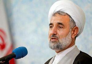 اصلاحطلبان برای کار جهادی به افغانستان بروند