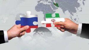 وقتی آمریکا در شطرنج ایرانی-روسی کیش و مات میشود
