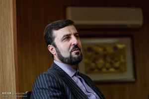 آژانس غنیسازی ۶۰درصدی ایران را تایید کرده است