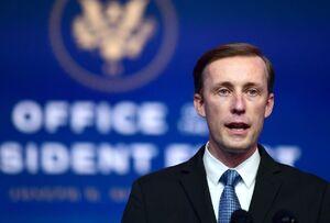 شرط جدید آمریکا برای برداشتن تحریمها