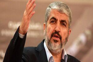 رژیم صهیونیستی با زبان زور مجبور به آزادی اسرای فلسطینی میشود
