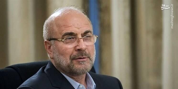 سید حسن خمینی، ابزار افراطیون اصلاحطلب برای فرار از کارنامه