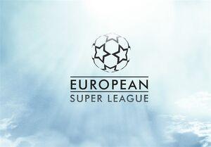 جنجال بزرگ در فوتبال اروپا