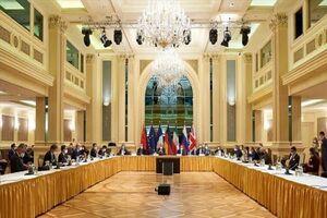 گفتوگوهای وین و توجه به بدعهدیهای آمریکا و اروپا