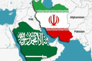 آمریکا و انگلیس از مذاکرات ایران و عربستان مطلع بود
