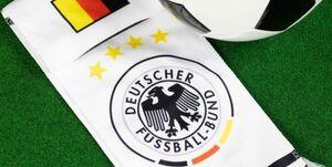 موضع فدراسیون فوتبال آلمان و فرانسه در ماجرای سوپر لیگ
