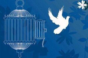 کمک ۵۵۰ میلیون تومانی سران سه قوه برای آزادی زندانیان
