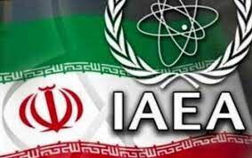 آغاز مذاکرات فنی ایران و آژانس اتمی در وین