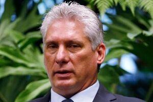 شش دهه حکومت برادران کاسترو بر کوبا پایان یافت - کراپشده