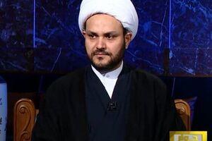 جنبش النجباء عراق درگذشت سردار حجازی را به رهبری تسلیت گفت - کراپشده