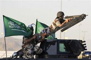 ائتلاف متجاوز سعودی ۱۵۲ بار توافق آتش بس را نقض کرد