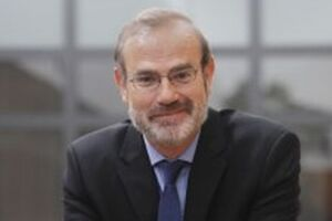 مقام ارشد اروپایی: تعهد دولت اتریش در مذاکرات وین کلید موفقیت خواهد بود - کراپشده