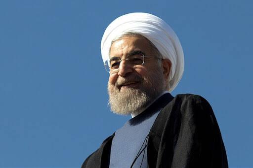 ايران،دفاع،ملي،روحاني،ارتش،كشور،انقلاب،وحدت،حسن،ملت،نظامي،ني ...