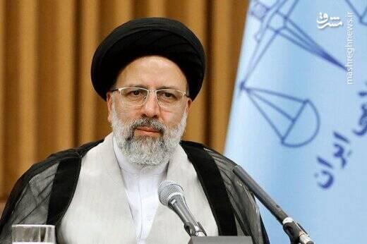 علی مطهری: رد صلاحیت من خطای سهوی شورای نگهبان بود/ روزنامه حامی دولت: محبوبیت ظریف کاهش یافته است