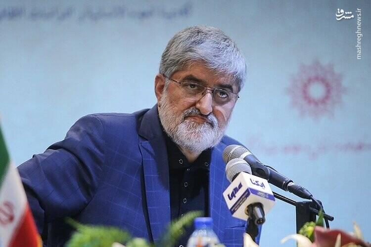 شوراي،انتخابات،مصاحبه،اصلاح،روزنامه،حضور،مجلس،رئيسي،طلب،نوشت ...