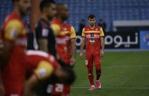 تیمهای ایرانی در چه شرایطی رقیب هم میشوند؟