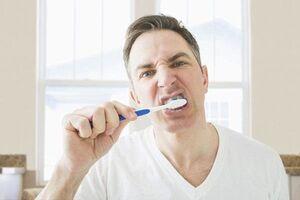 پیشگیری از عفونت قلبی با سلامت دهان و دندان