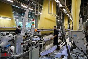 رفع مشکلات کارخانهها مصداق رفع موانع تولید از سوی دستگاه قضا
