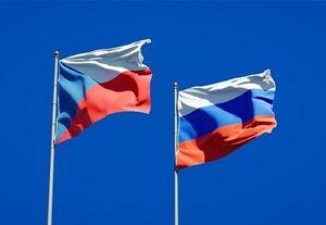 جمهوری چک از اقدام تلافی جویانه روسیه غافلگیر شد