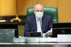 مجلس هیچگاه تعطیل نیست/ مشکلات مردم را پیگیری میکنیم