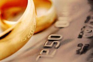 سنگاندازی بانکها برای وام ازدواج
