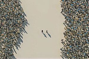 دو قطبیها چه بلایی بر سر قدرت تصمیمگیری شما میآورند؟