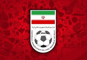 فدراسیون فوتبال اشتباهش را اصلاح کرد؛ پسر کالدرون کارشناس اکوسیستم فوتبال ایران